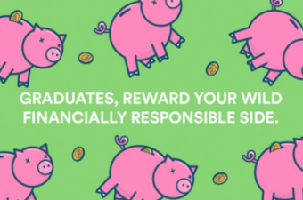 6 signs its the right time to refinance your student loans