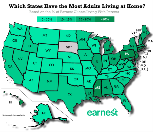 living-at-home-map