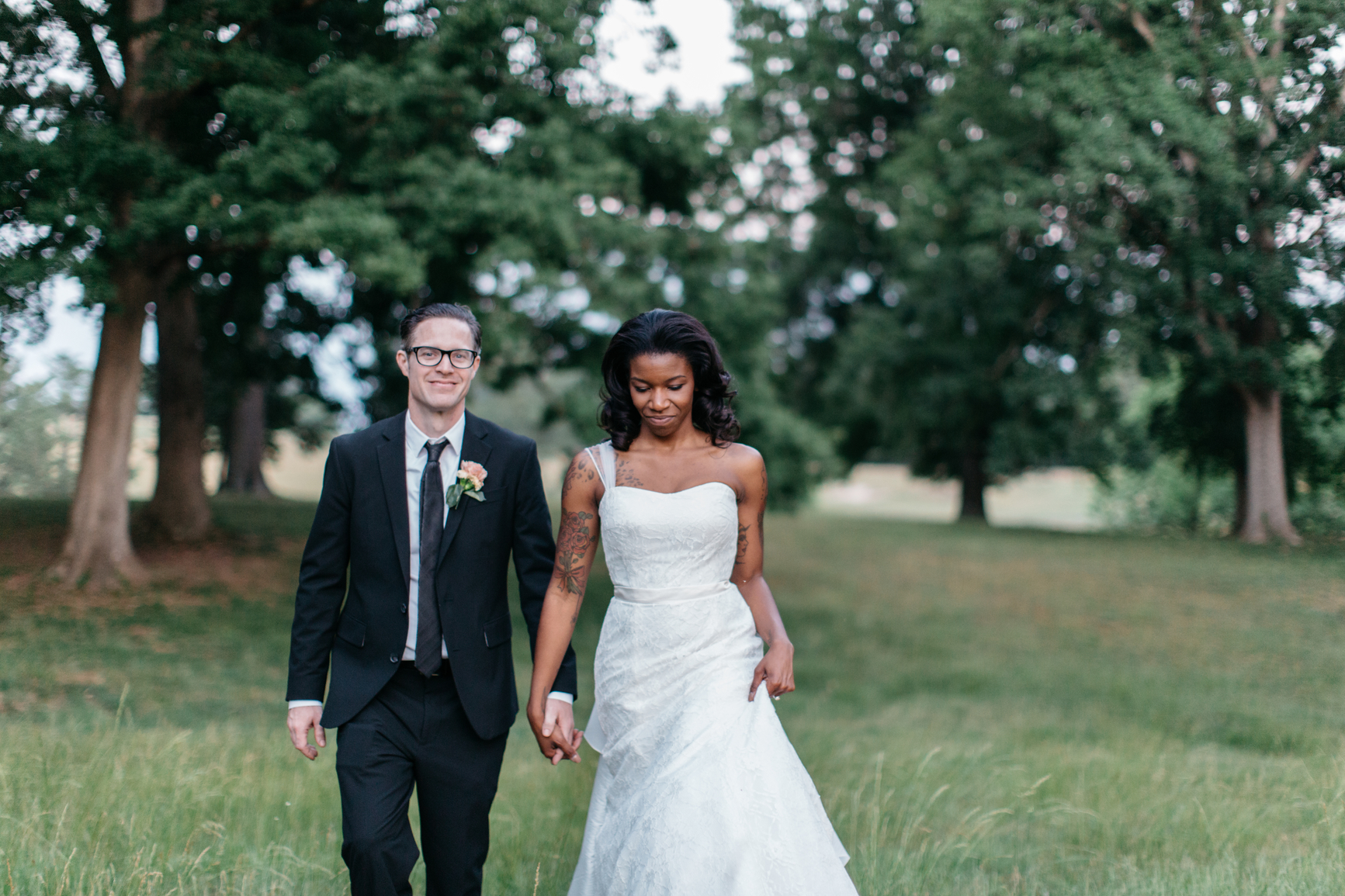 The Real Cost of Getting Married