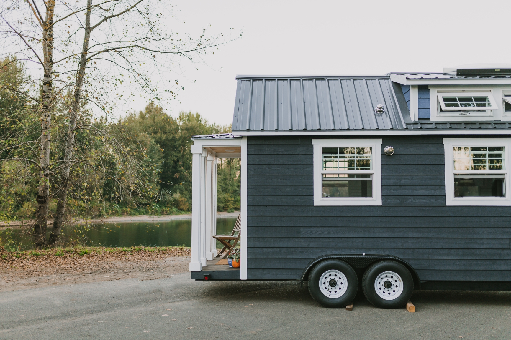 So you want to buy a tiny house for Tiny house to buy
